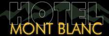 Hotel Mont Blanc Predeal - Restaurant